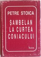 Petrestoica sambelan1