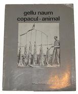 Copaculanimal