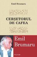 Emilbrumaru cersetoruldecafea