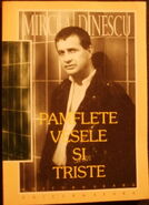 Mirceadinescu pamflete
