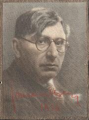 Ion Minulescu