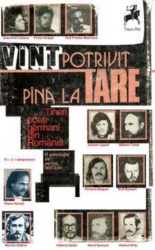 Vantpotrivitpanalatare2012