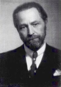 VasileVoiculescu