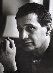 Mircea-dinescu 1991-gr