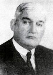 Eugen-lovinescu