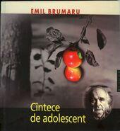 Emilbrumaru cantecedeadolescent
