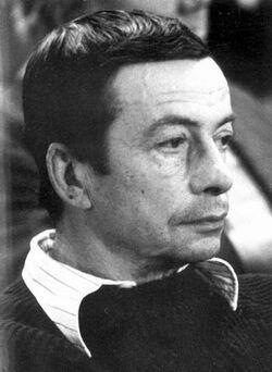 Geo-dumitrescu