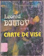 Leoniddimov cartedevise1997
