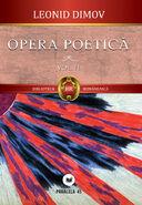 Leoniddimov operapoetica2