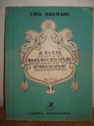 Emilbrumaru adiorobinsoncrusoe