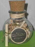 Emilbrumaru poeziilaborcan