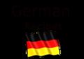 German1