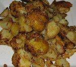 Hungarianpotatoes