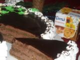Alcazar Layered Cake