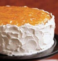 Tort dietetic de caise
