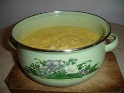 Bakedpolentaingredients