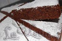 400x chec-cu-cacao-378