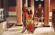 Hephzibah on trial