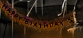 Birthday steve.png