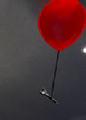 Key Balloon.png