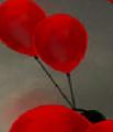 Hidden Balloon.png