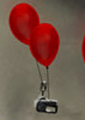 Wick balloon.png
