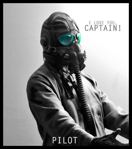 File:Pilot by alexiuss.jpg