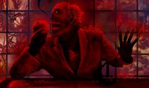 Cancer avatar