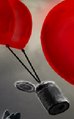 Can Balloon.png