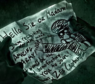 File:The note.png