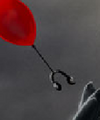 Headphones Balloon.png