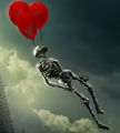 Skeleton Balloon.png