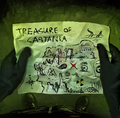 Captania Treasure Map.png