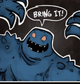 Blue blob friend-fiend.png