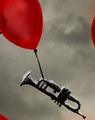 Trumpet Balloon.png