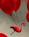 Flamingo Balloon.png
