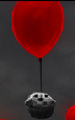 Muffin Balloon.png