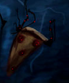 Food spiders.png