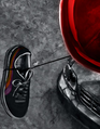 Shoe balloon.png