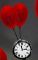 Clock Balloon.png