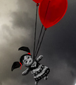 Doll Balloon.png