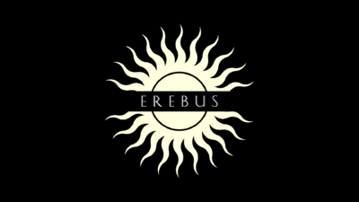 Erebus Program