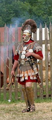 180px-Centurio 70 aC
