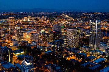 Portland night 051310 038