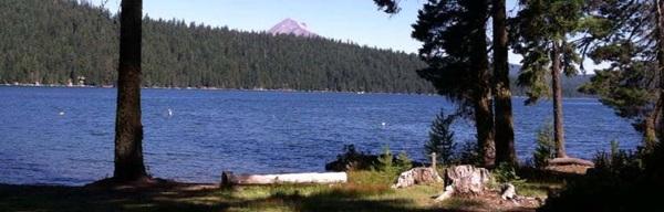 File:Camp Mcloughlin - Banner.jpg