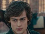 Romeo Montague (2013)