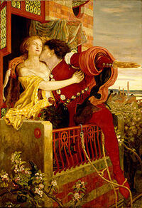 File-Romeo and juliet brown