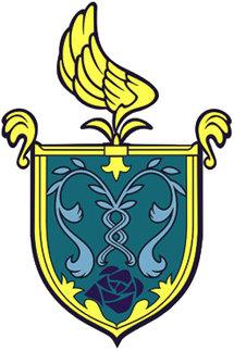 Montague Crest