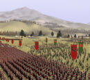 Rome Total War Wiki