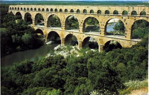Datei:Pont du gard.jpg